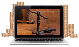 עורך דין פלילי השוואת מחירים