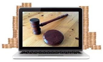 עורך דין תעבורה השוואת מחירים