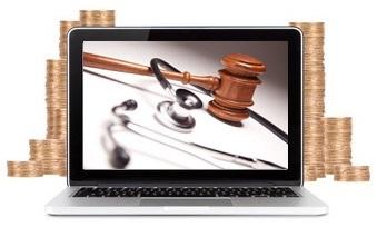 עורך דין רשלנות רפואית השוואת מחירים